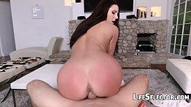 Private porn photo mature big tits