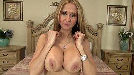 Terre Haute homemade porn videos