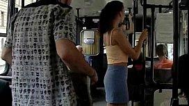 Porno russe gratuit gros cul femmes