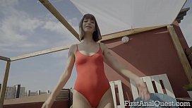 Loves Park homemade porn videos