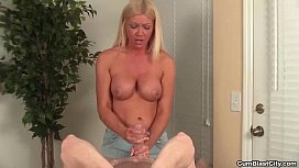 Women with large clitoris homemade porn