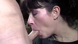 Stepmom Sucking Her Son Dick Part1- STEPMOMXXXX.COM