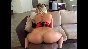 Big Booty White Girls 4 Sara Jay thumbnail