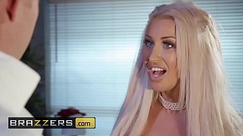 Doctors Adventure Brooklyn Blue Danny D Are You Even A Doctor Brazzers