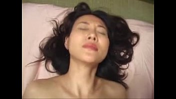 Japanese Mom With A Boy From Sluttymilf69com thumbnail