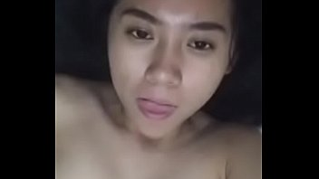 Abg Sange Full 33kx6jd
