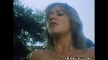 Vintage Sex In The 1976 Cinema 12 min