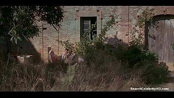 Juliette Binoche The English Patient 1996 tumblr xxx video