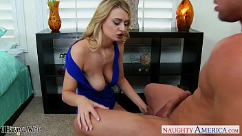 Videos of digimons having sex - Wife natalia starr gets tits fucked