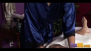 Hot Massage 1222