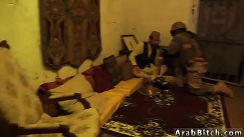 Arab cheating Afgan whorehouses exist!