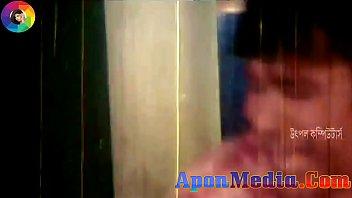Image: Bangla Nude Movie Song Sohel দেখুন দুধ টিপে কিভাবে ! Apon Media