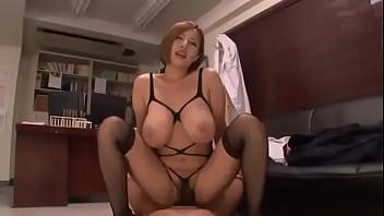 tumblr] MILF BBW SEX - sex360cam.club thumbnail