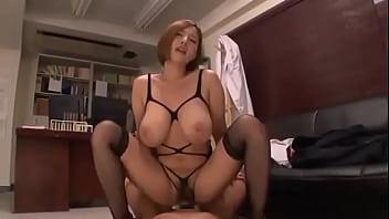 Tumblr] Milf Bbw Sex - Sex360Cam.club