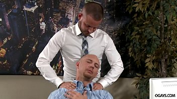 John boswell gay Gay office sex