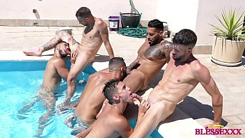 """The knights of the wet cock - Viktor Rom & Koldo Goran & Axel Max & Oliver Hunt & more artist <span class=""""duration"""">10 min</span>"""