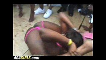 404Girls.com - Black Girls Gone Wild