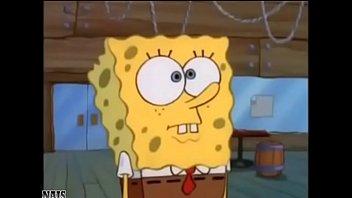 SpongeBob Episode 01   Bola Dunia