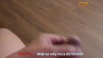 vo chong dam phu some doanh nhan tre thumbnail