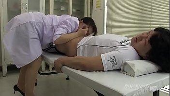 Yuko moriyama nude パンツ学園 第二話 愛代さやか 大城かえで 幸田裕子 桂希ゆに