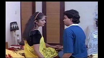Mallu Uma maheswari panty removed uncensored video