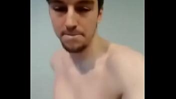 Travis mckenna nude - Mickey mckenna getting freaky