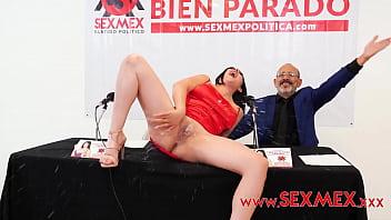 Teresa Ferrer Shes Running For Congress 11 Min
