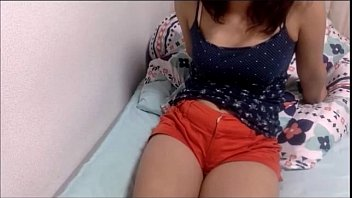 hot girlfriend mastrubating on skype-retrocams.net