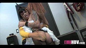 emo lesbians 060 5 min