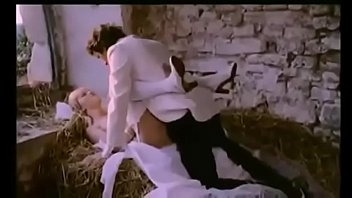 Palais-Royale (1976) 73 min
