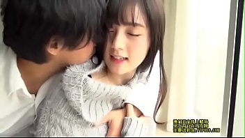 My gay go Emiri suzuhara s-cute go to http://my-adult-videos.live/watch