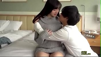 Emiri Suzuhara S-Cute Go To Http://my-Adult-Videos.live/watch