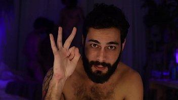 Gay sa chat rooms - Sem capa 10 o segundo melhor amigo do homem