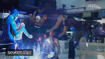 CC 2015 - Star Kaat Show Extremo