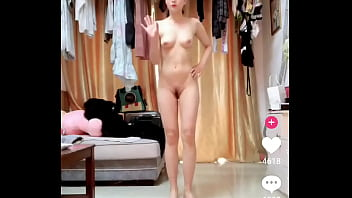 Video sex new Nude dance China 13 Mp4 online