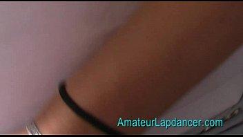Super cute Emma lapdance thumbnail