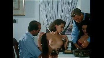 Italian classic porn videos Vol. 7 thumbnail