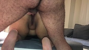 19450 CRYING ANAL ! CHEATING HIJAB WIFE FUCKED IN THE ASS ! bit.ly/bigass2627 preview
