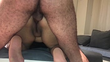 CRYING ANAL ! CHEATING HIJAB WIFE FUCKED IN THE ASS ! bit.ly/bigass2627 صورة