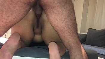 5432 CRYING ANAL ! CHEATING HIJAB WIFE FUCKED IN THE ASS ! bit.ly/bigass2627 preview