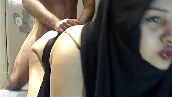 18620 CRYING ANAL ! CHEATING HIJAB WIFE FUCKED IN THE ASS ! bit.ly/bigass2627 preview
