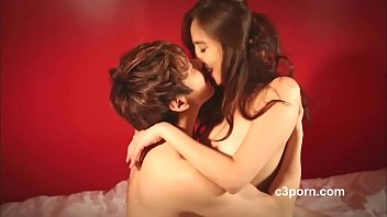 Asian Celebrity Hot Sex Scenes in Janus Two Faces Of Desire