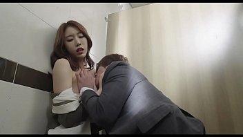 แอบเย็ด เสียวหี เล่นชู้ เรทอาร์เกาหลี เย็ดมันส์ เกาหลี18+ หนังโป๊HD หนังxxx หนังRเกาหลี ยั่วควย