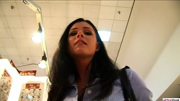 Erika milf seeker - Milf seeker - india summer really sexy mother with two young