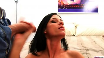 milf seeker - India Summer really sexy mother with two young Image