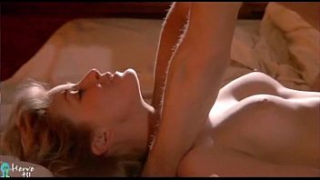Bo Derek - Bolero (Sex Scene On Bed)