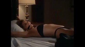 Evil Laugh:  Sexy Underwear Girl