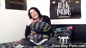 Gay sex in picture Picture of gay sex cuming cute emo mylo fox joins homoemo in his very