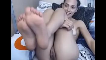 Amateur soles Beautiful latina webcam soles-part2 on xlwebcam.tk