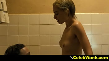 Margot Robbie Nude Full Frontal And Sex Scenes Compilation